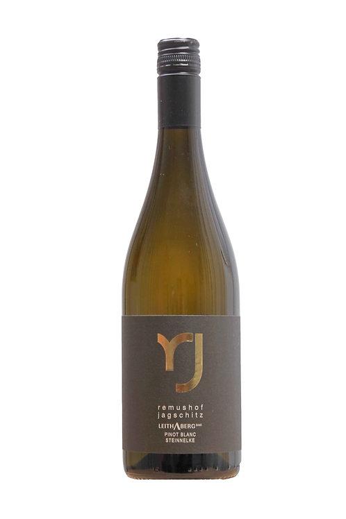 Leithaberg DAC Pinot Blanc Steinnelke 2019