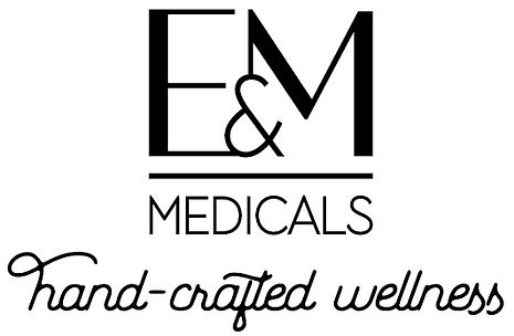 EM logo - bw - S.jpg