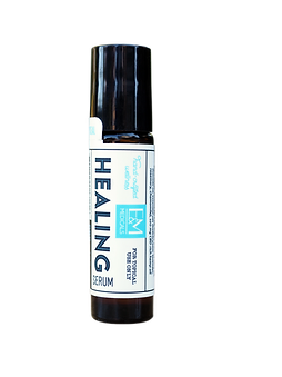 EM-HealingSerum.png