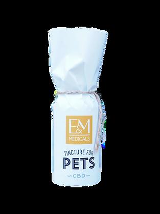 EM-TinctureForPets-wrapped.png