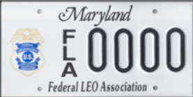 licenseplate-e1478381335244.png