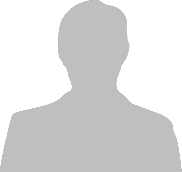 Blank-Person-Image.png