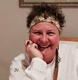 Donna-Greco-Cosmic-Consultations-Astrolo