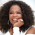 oprah-photo-by-vera-anderson_wireimage.j