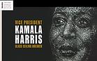Kamala.png