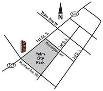 ANovelBookstore_yelm_map_with_logo.jpg
