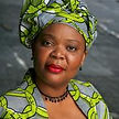 leymah_gbowee_60_michael_angelo_for_wond