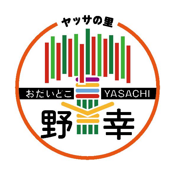 Yahachi logo