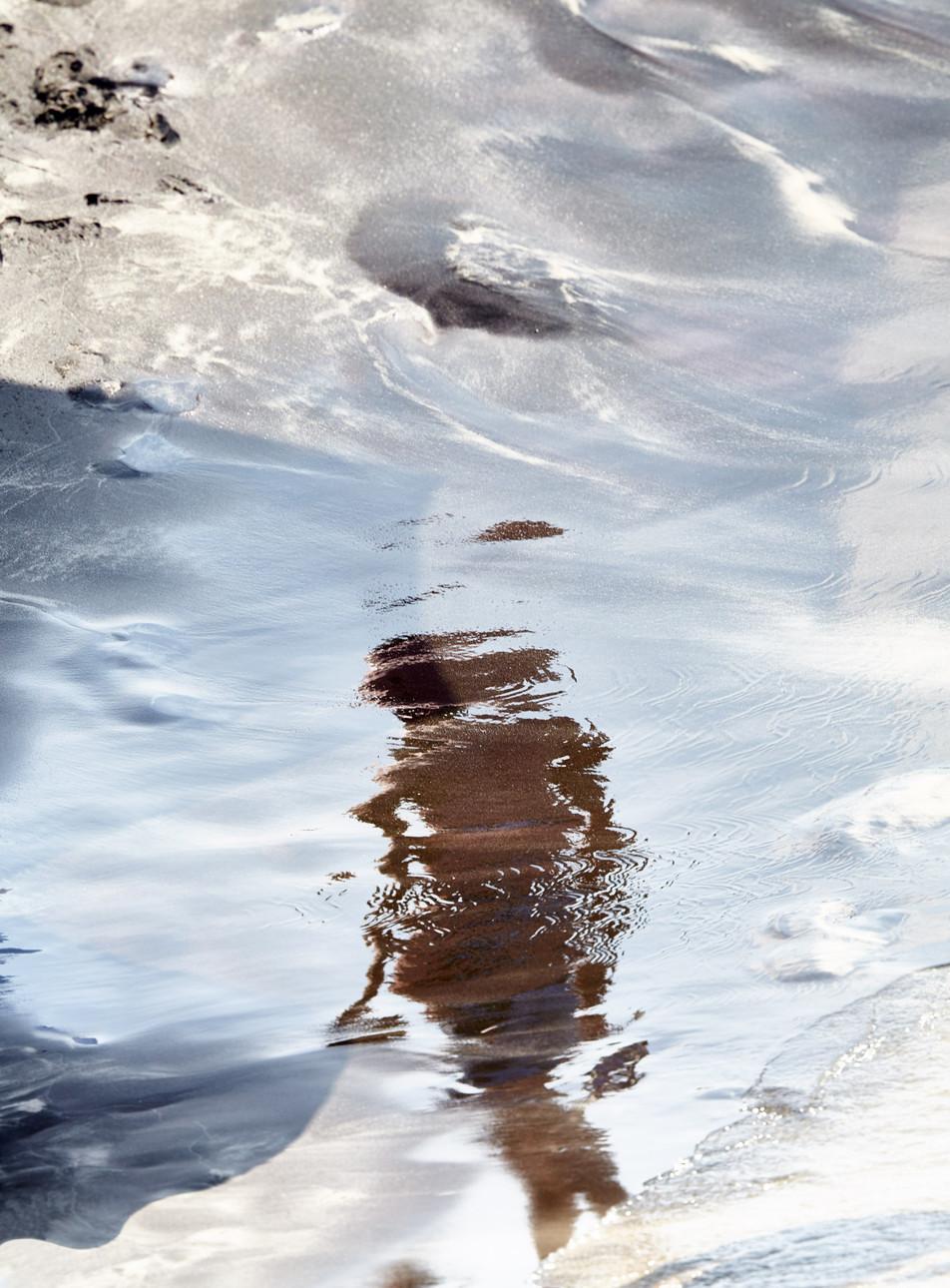 Daniele-Bozzano_Fine-Art_Eva.jpg