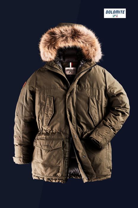 Dolomite-still-life-giacca.jpg