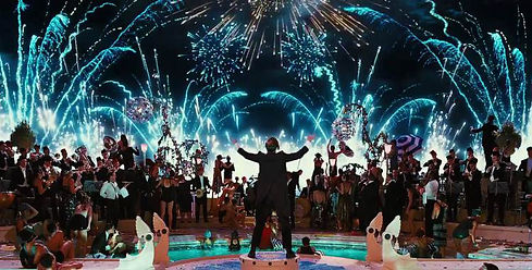 the-great-gatsby-party.jpg