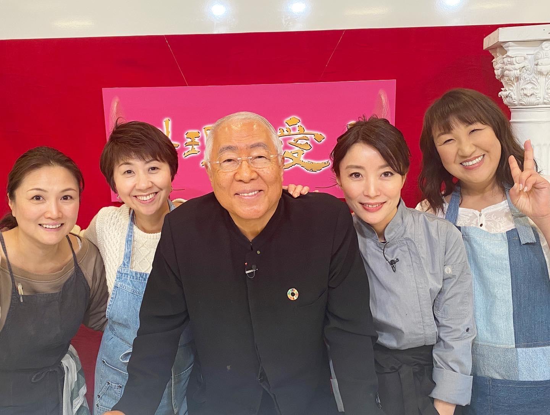 フジテレビ テレビ特区出演