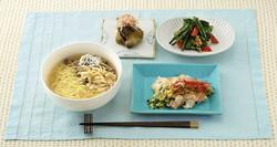 東洋水産 マルちゃん正麺ブランドサイト