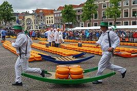 kaasmarkt-alkmaar-1.jpg