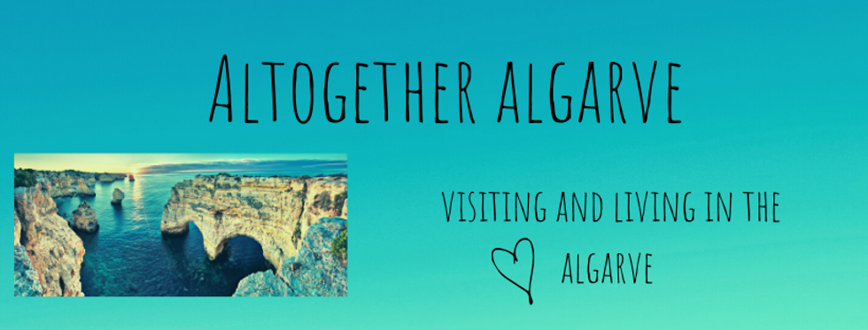 Copy of Altogether algarve.png