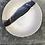 Thumbnail: Pasta Bowls, Muriel Collection