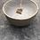 Thumbnail: Pottery Serving Bowl, Medium