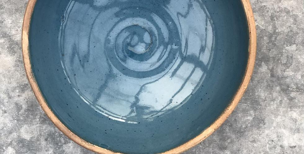Signature Serving Bowl, Small