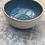Thumbnail: Signature Serving Bowl, Small