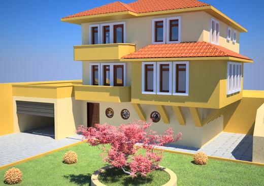 Kastamonu Villa_1
