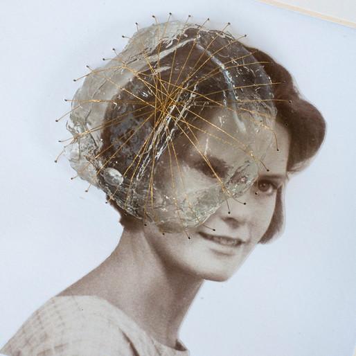 Portrait - Ruth (detail).jpg