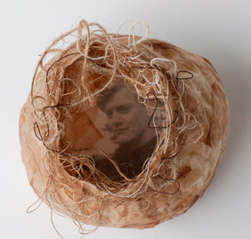 Cocoon (Daddy)