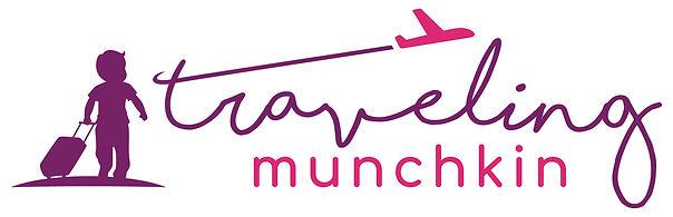 Traveling Munchkin Baby Gear Rental