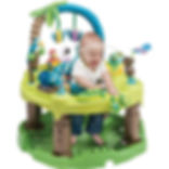 Evenflo exersaucer 1.jpg