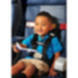 kids-fly-safe-cares-airplane-harness2_ed