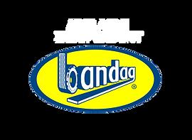 Adelaide Independent Bandag