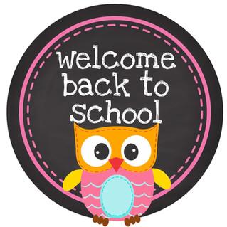 This week in Preschool