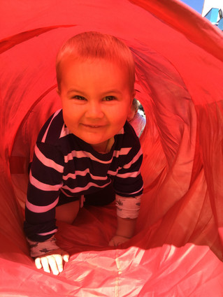 Infants and Toddlers Weekly Insight