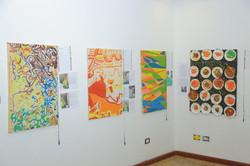 Art Auction 2019