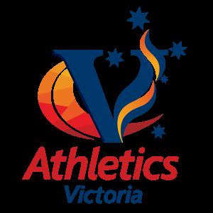 Athletics Victoria