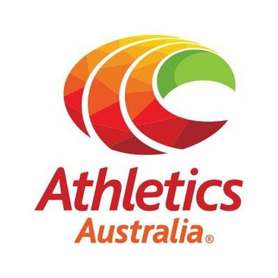 Athletics Australia