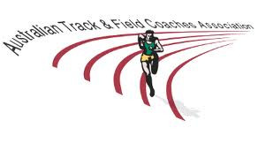 Australian Track & Field Coaches Association