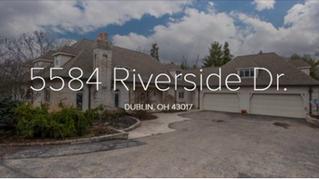 5584 Riverside Dr.