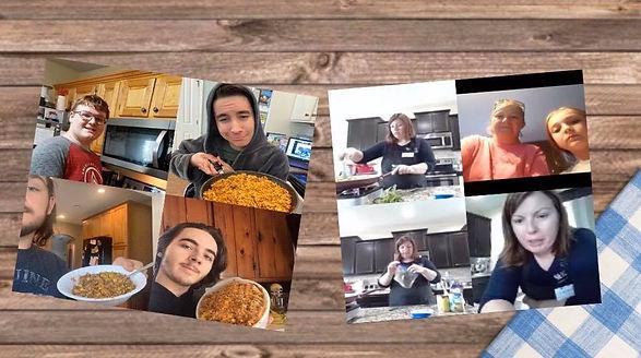 nutrition class pic 2.jpg