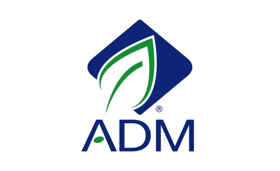 ADM_Logo_900x550
