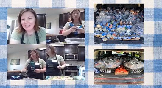 nutrition class pic.jpg