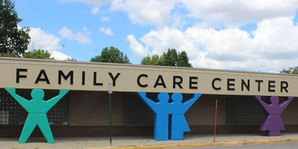Family Care_edited.jpg