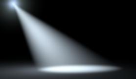Screen Shot 2020-04-06 at 8.18.40 AM.png