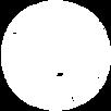jag_logo_circle_white_web.png