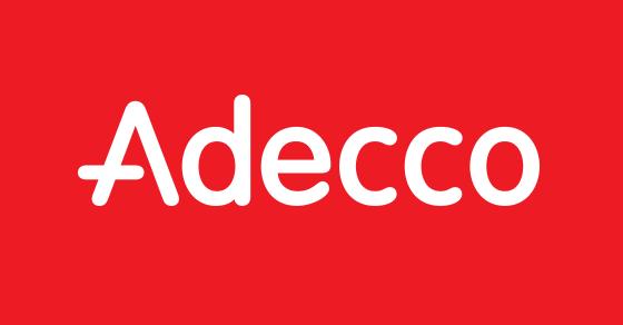 share-adecco