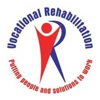 Vocational rehab