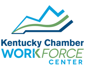 WorkforceCenter_Cropped.png