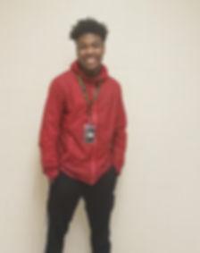 Keason student of the week 2.jpg