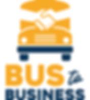 Bus-to-Business-Logo-Final-Use-V.jpg