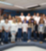BEST GROUP PHOTO.jpg