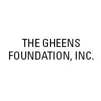 GheensFoundation (1)